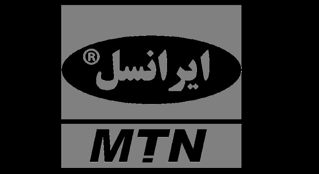 irancel_logo